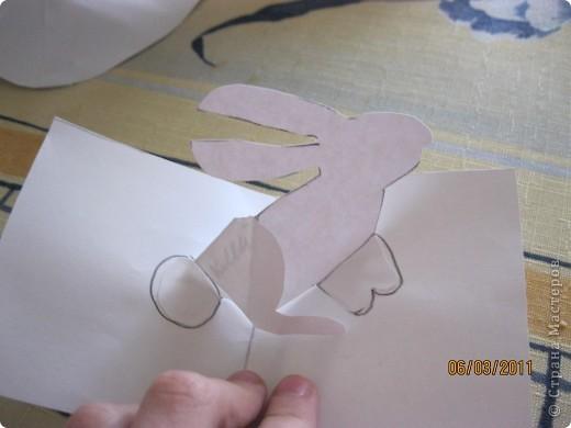 Вот такую шкатулочку я недавно сделала. Вот этот сайт: http://www.liveinternet.ru/users/bird_the_phoenix/post132700164/ фото 18