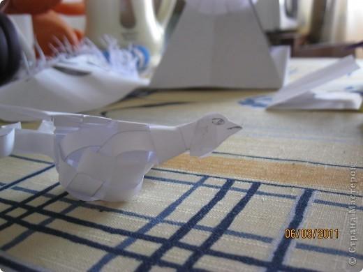 Вот такую шкатулочку я недавно сделала. Вот этот сайт: http://www.liveinternet.ru/users/bird_the_phoenix/post132700164/ фото 21