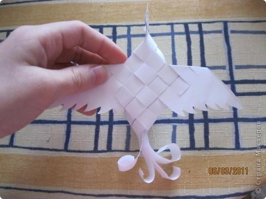 Вот такую шкатулочку я недавно сделала. Вот этот сайт: http://www.liveinternet.ru/users/bird_the_phoenix/post132700164/ фото 23