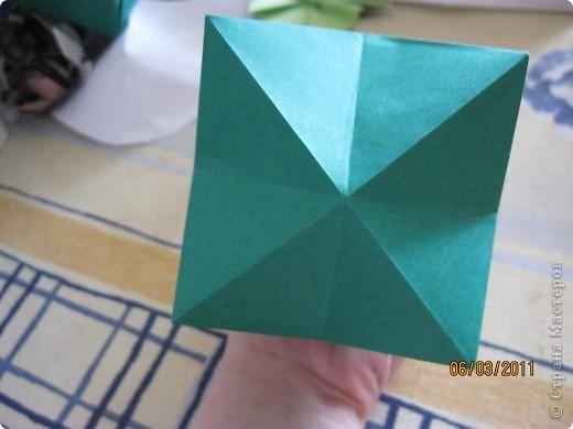 Вот такую шкатулочку я недавно сделала. Вот этот сайт: http://www.liveinternet.ru/users/bird_the_phoenix/post132700164/ фото 29