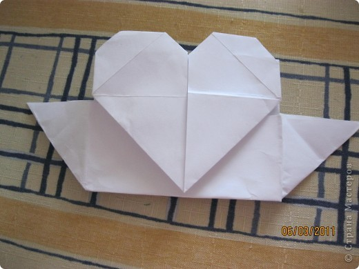Вот такую шкатулочку я недавно сделала. Вот этот сайт: http://www.liveinternet.ru/users/bird_the_phoenix/post132700164/ фото 33
