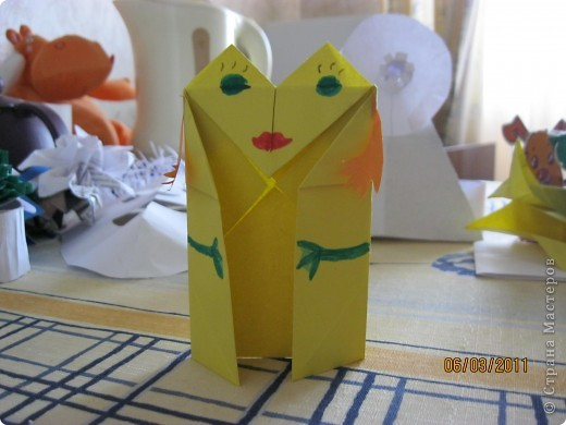 Вот такую шкатулочку я недавно сделала. Вот этот сайт: http://www.liveinternet.ru/users/bird_the_phoenix/post132700164/ фото 35