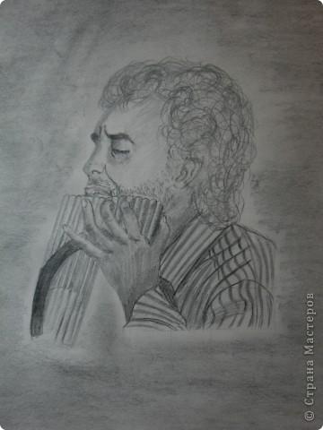 первые рисунки карандашом фото 4