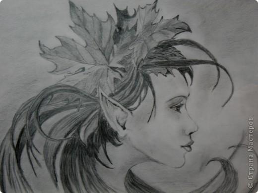 первые рисунки карандашом фото 12