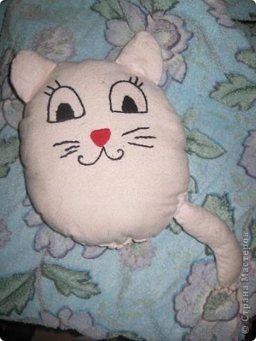 Этих заек и мишек сотворила старшая 20 летняя дочь Маша. фото 5