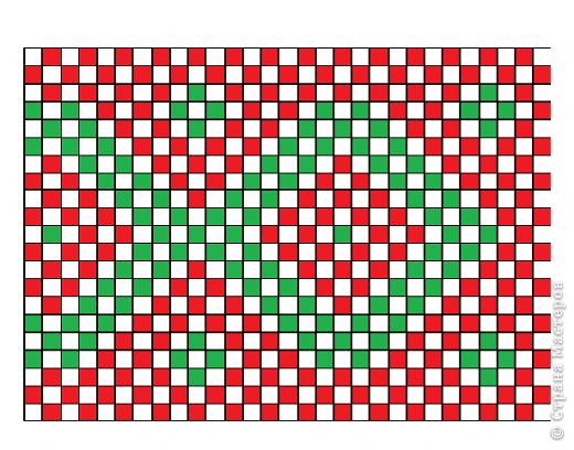 Схемки браслетов из бисера фото 1