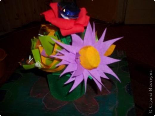 Подарки учителям фото 3