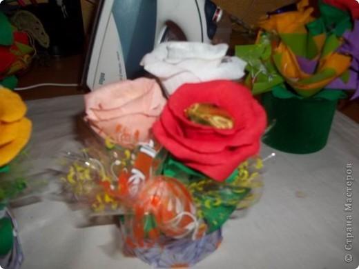 Подарки учителям фото 4