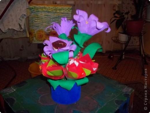 Подарки учителям фото 1