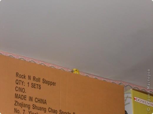 Знакомьтесь-мой волнистик Лимоша!!!Выбрала его на рынке именно из-за красивой окраски, за что он и получил свое имя. Хотя перед покупкой никак не могла определиться с именем, но когда увидела его, то сразу влюбилась и идея пришла сама собой:) фото 5