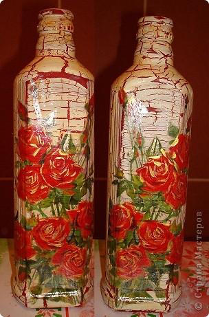 тюльпаны фото 18