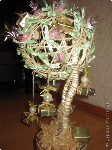 Подвесные  сладкие плоды*) фото 4