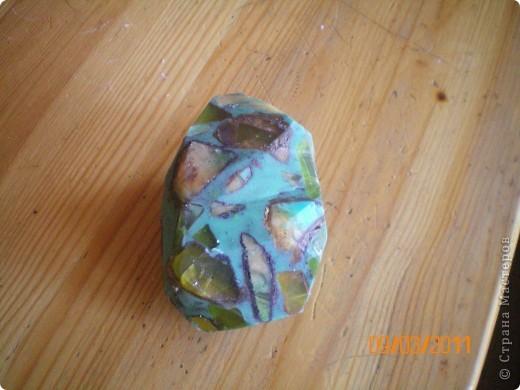 мыльный камень фото 3