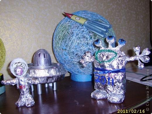 Планета Земля!!! фото 2
