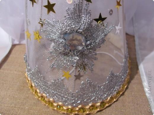 Новый год 2011.Костюмы Звездных Фей  фото 3