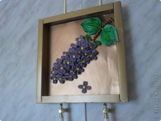 Долго думала, что же это за цветы... и решила, что это георгины... фото 2