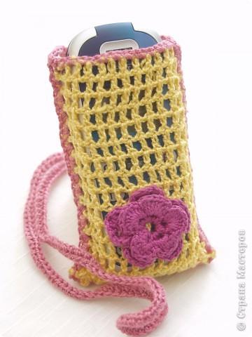 Чехлы для мобильных телефонов фото 5