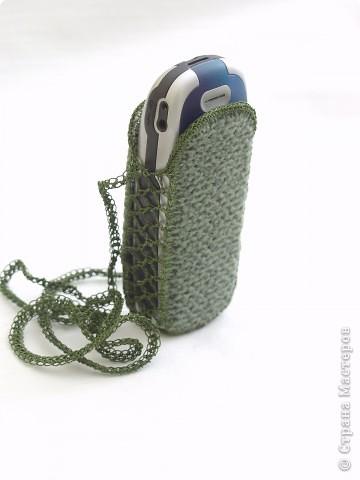 Чехлы для мобильных телефонов фото 7