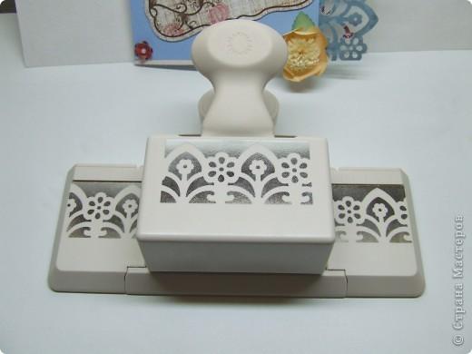 Эта открытка была сделана по скетчу с этого сайта http://sasya-sketches.blogspot.com/ фото 6
