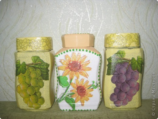 Тюльпаны - самые весенние цветы. Ушли к копилке  http://stranamasterov.ru/node/152769   фото 7