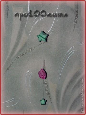 Заказали мне недавно обложку для свадебного альбома пожеланий.Именно обложку,т.к. листы будет оформлять сам хозяин салона.Условия-обязательно фото и должен присутствовать зелёный цвет.Почему?Да потому что свадьба будет в зелёном стиле. фото 11