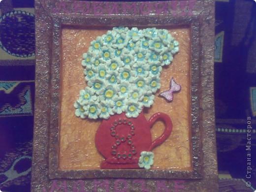Подарок маме на 8 марта! фото 6