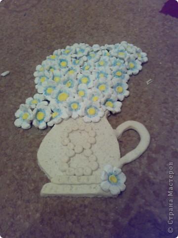 Подарок маме на 8 марта! фото 2