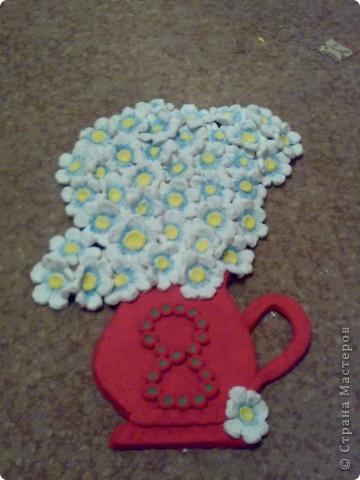 Подарок маме на 8 марта! фото 3