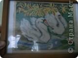 Тигр-подарок мужу фото 2