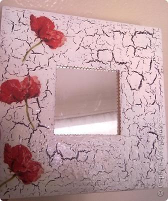 декупаж,салфетка,рисовая бумага,контуры бутылочка для коллеги,у которой комната оформлена в японском стиле фото 5
