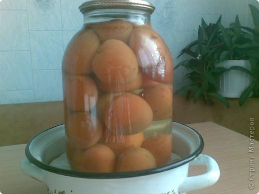 Такие вот конвертики из капусты и морковки фото 7