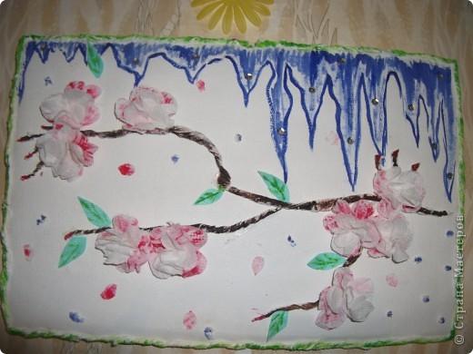 цветы в вазе. фото 3