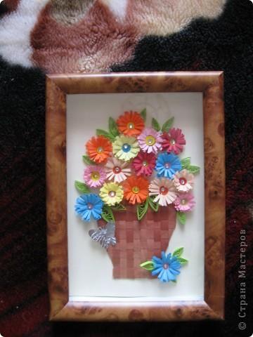 Картинки-подарочки фото 2