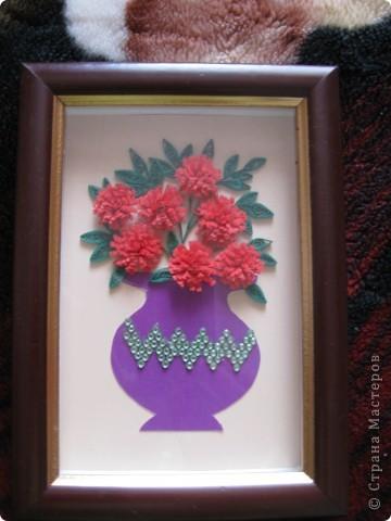 Картинки-подарочки фото 3