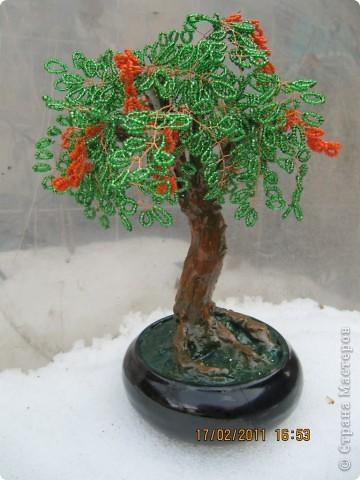 """Дерево любви """"Сакура"""". Дерево любви – символ любви, мощный талисман для зоны любви. Помогает привлечь любовь в свою жизнь, а также укрепить семейные отношения.  фото 2"""