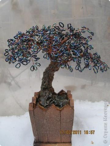 """Дерево любви """"Сакура"""". Дерево любви – символ любви, мощный талисман для зоны любви. Помогает привлечь любовь в свою жизнь, а также укрепить семейные отношения.  фото 5"""
