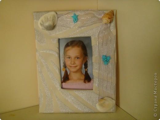 Из бумаги, ткани, ленты... фото 1