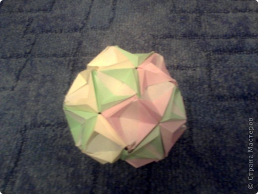 мои шарики фото 1