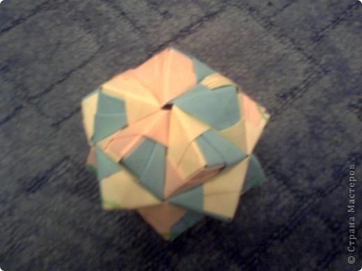 мои шарики фото 2