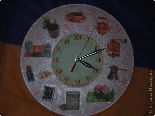 Часы для группы детского сада фото 5