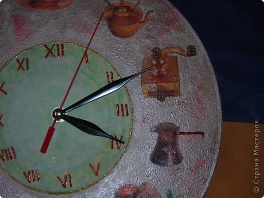 Часы для группы детского сада фото 6