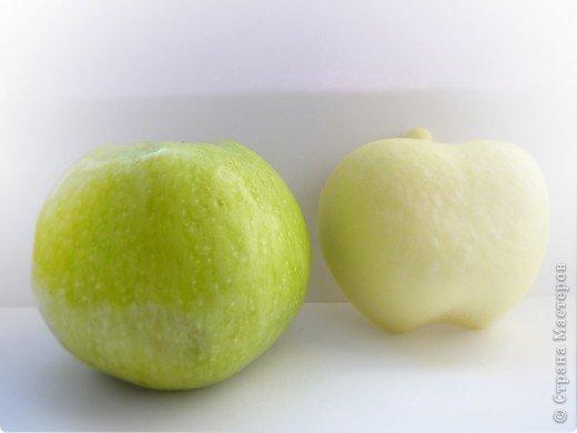 """Мыло """"Весеннее"""", аромат яблочка. Основа: детское мыло Состав: молоко, прозрачное мыло """"duru"""" масло зародышей пшеницы, витамин А и Е, масло облепихи,  отдушка  «Яблоко» фото 4"""