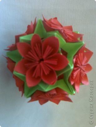 Цветы в электре фото 1