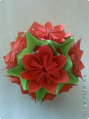 Цветы в электре фото 2