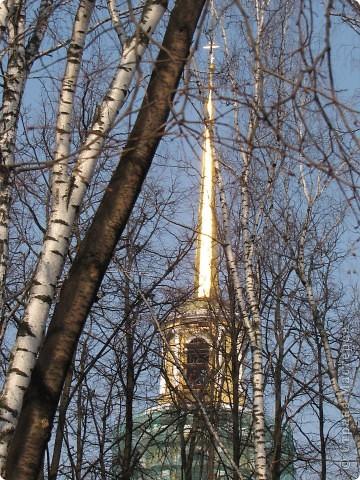 Это мой город! Кремль. фото 1