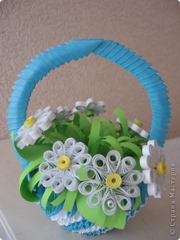 img_3887 Сакура в цвету.Как сделать цветочек.Фотоподборка