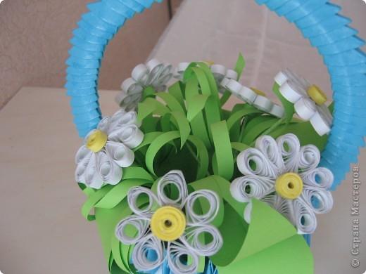 img_3891 Сакура в цвету.Как сделать цветочек.Фотоподборка