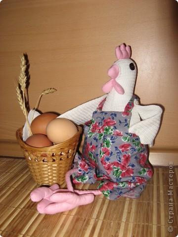 Жабунька со своей стрекозой,еще тот попрыгун!!)) фото 3