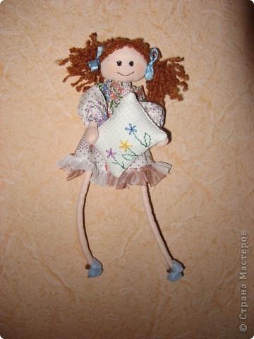 Жабунька со своей стрекозой,еще тот попрыгун!!)) фото 6
