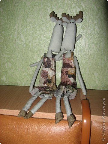 Жабунька со своей стрекозой,еще тот попрыгун!!)) фото 8
